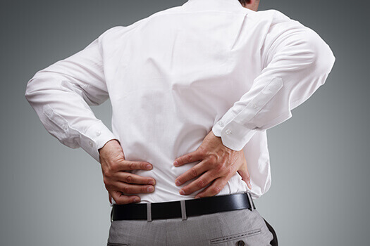 Reasons Why Spinal Pain is Difficult to Diagnose in Los Angeles, CA