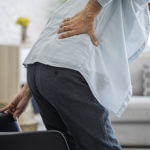Is It a Good Idea to Work Through Lower Back Pain?