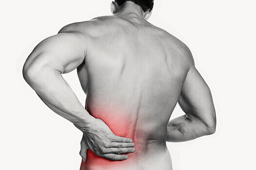 What is Needed During Back Surgery Recovery in Los Angeles, CA