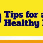 10 Tips to Help You Maintain a Healthy Back [Infographic]