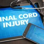 5 Simple Ways for Cleaning Staff to Prevent Spinal Injuries