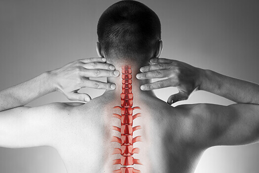 The Different Stages of Spinal Shock in Los Angeles, CA