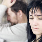 Can Marital Issues Make Back Pain Worse?