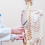 Common Causes of Spinal Cord Softening