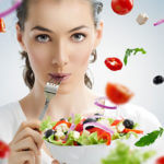 4 Diet Tips to Help You Maintain a Healthy Back