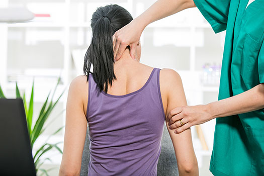 6 Overlooked Ways to Remedy Back Pain in Los Angeles, CA
