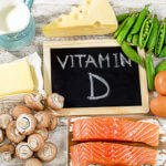 How Vitamin D Reduces Chronic Back Pain