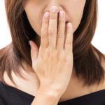 Diagnosing & Treating Hyperlordosis