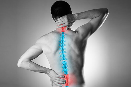 How to Avoid Overtreating Back Pain in Los Angeles, CA