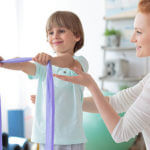 Important Details Regarding Scoliosis in Children