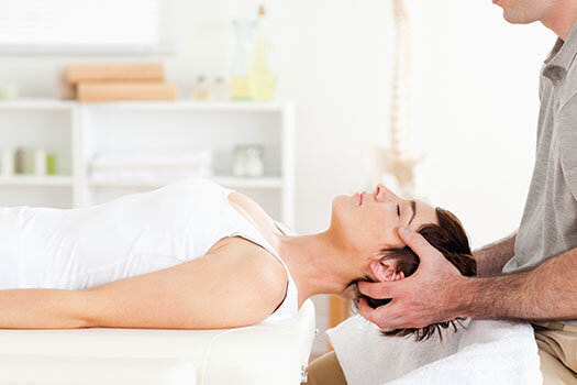 What to Look for in a Chiropractor in Los Angeles, CA