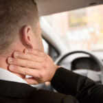 How to Reduce the Risk of Back Pain While Driving