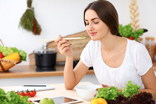 Diet & Treatment Tips for Spinal Arthritis in Los Angeles, CA