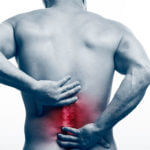5 Common Causes of Spinal Cord Injuries