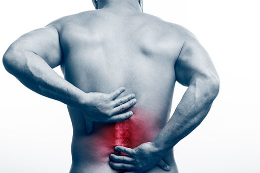 Top 5 Causes of Spinal Cord Injuries in San Diego, CA