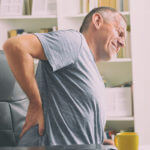 5 Awesome Home Modifications for People Who Have Back Pain