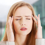 Can Spine Issues Cause Vertigo?