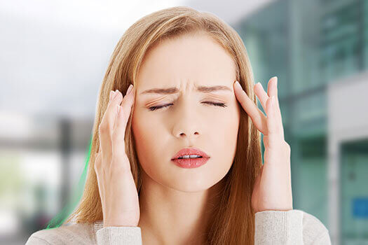 Can Vertigo Be Caused by Spine Issues? in Los Angeles, CA