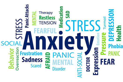 8 Ways to Calm Your Anxiety Before Spine Surgery in Los Angeles, CA