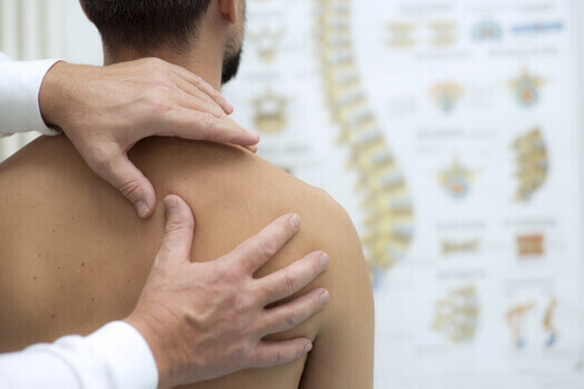 5 Tips for Rebuilding Your Back After an Injury or Surgery in Los Angeles, CA