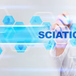 Things That Increase the Risk for Sciatica