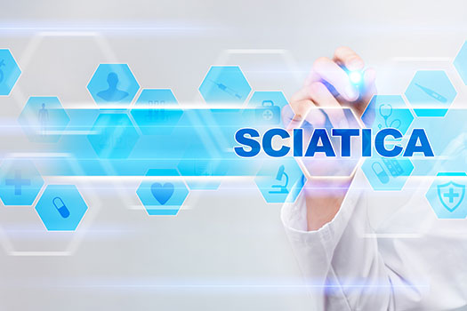 Risk Factors for Sciatica in Los Angeles, CA