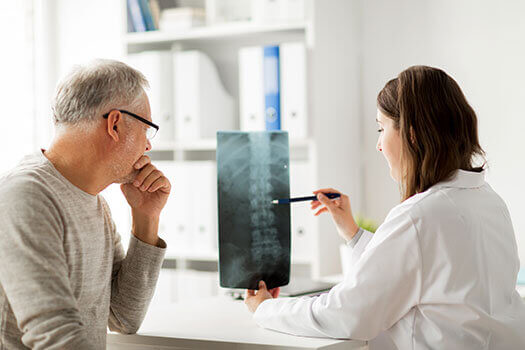 Assessing the Risks & Rewards of Spine Surgery in Los Angeles, CA
