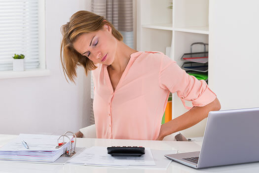 5 Key Things to Understand About Your Back Pain in Los Angeles, CA