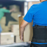 Signs That Indicate the Need for a Back Brace