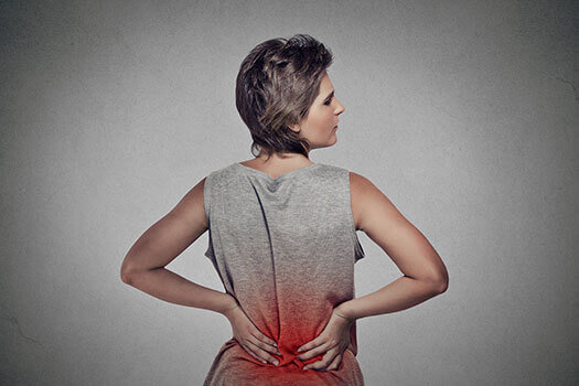 How to Prevent Spinal Infections Before & After Surgery in Los Angeles, CA
