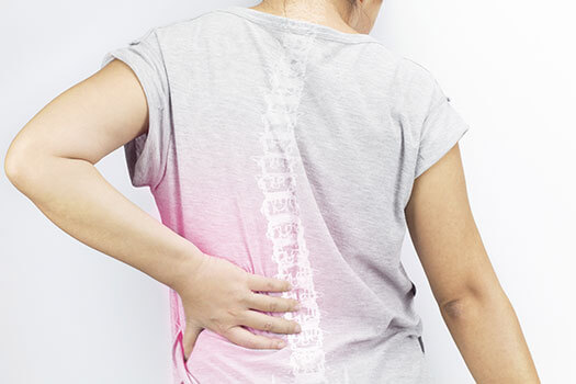 Treatment for Spinal Tendonitis in Los Angeles, CA