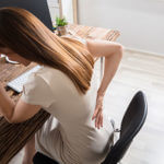 5 Reasons Back Pain Treatments Don't End Up Working