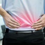 What Are the Treatment Options for Shearer's Spine?