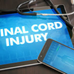 4 Common Risk Factors for Spinal Cord Injuries