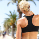 5 Tips for Treating Your Upper Back Pain