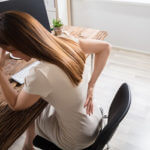 3 Possible Causes of Back Pain a Year After Surgery