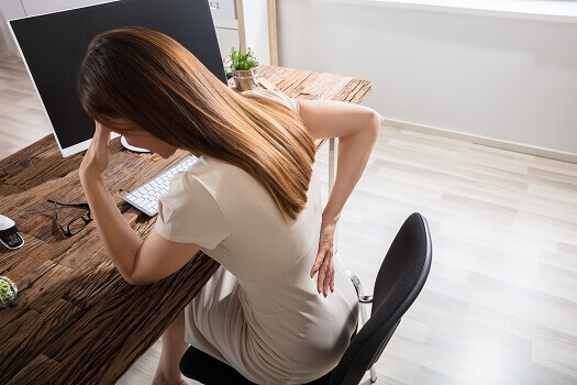 3 Things That Could Cause Back Pain a Year After Surgery in Los Angeles, CA