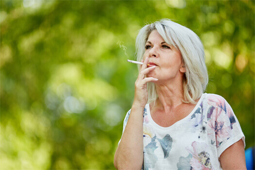 Is Smoking After Spinal Surgery Dangerous? in Los Angeles, CA