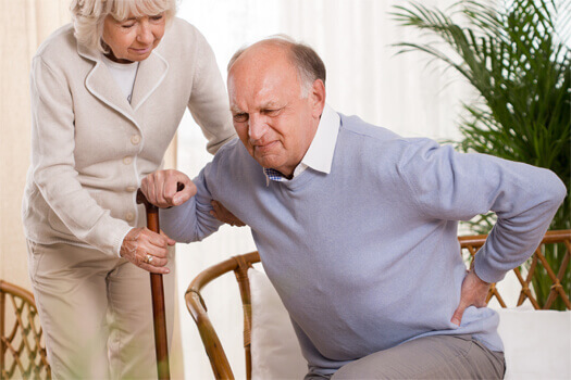 How to Diagnose & Treat Vertebral Osteomyelitis in Los Angeles, CA