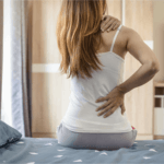 How to Manage Your Chronic Pain During the Summer