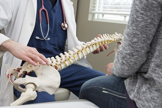 Do's and Don'ts of Spine Surgery Recovery in Beverly Hills, CA