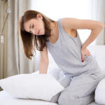 4 Sources of Morning Back Pain