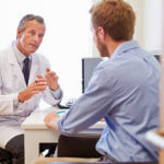 6 Things to Avoid Saying to Your Doctor About Your Chronic Pain