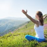 How to Protect Your Spine in Warm Weather