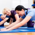 Should You Have Spinal Surgery?