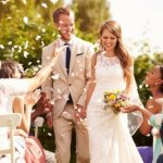 How to Avoid Experiencing Spine Pain on Your Wedding Day