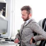 7 Conservative Treatment Options for Bulging Discs