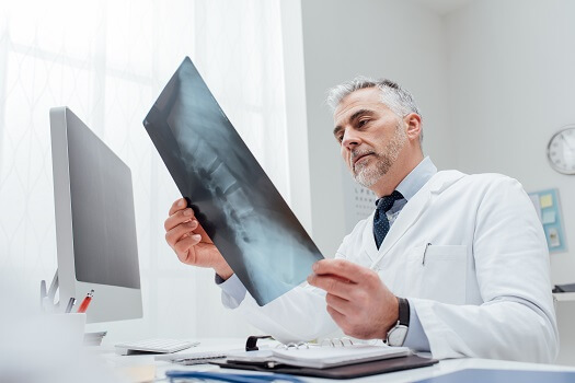 A Treatment to Help Spinal Surgery Patients Regain Bladder Control in Los Angeles, CA