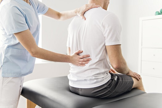Should You Skip Physical Therapy After a Spine Surgery in Los Angeles, CA