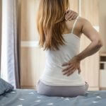 How to Keep Your Allergies from Causing Back Pain